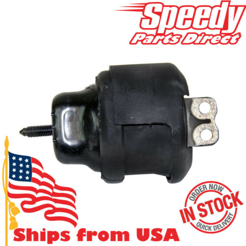 New Engine Mount Fast Shipping Rear For Ford OEM # F7DZ-6068-AA