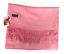 Pashmina-Shawl-Wrap-Scarf-Fashion-Women-039-s-Solid-Plain-Wedding-Gift thumbnail 28