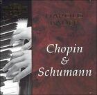 Grand Piano: Chopin & Schumann (CD, Dec-1998, Nimbus)