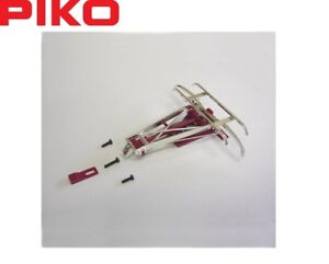 PIKO-G-36150-Pantograph-Einholmpantograph-For-Br-182-New-Boxed