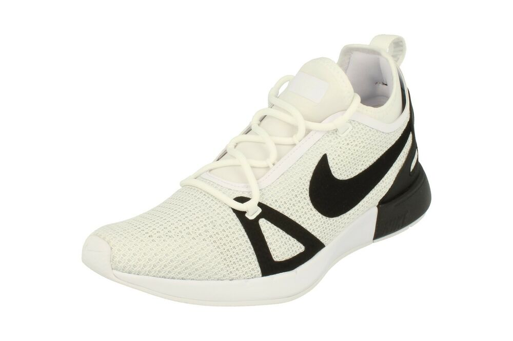 Nike Dual Racer Homme Homme Racer Running Baskets 918228 Baskets Chaussures 102- Chaussures de sport pour hommes et femmes 611410