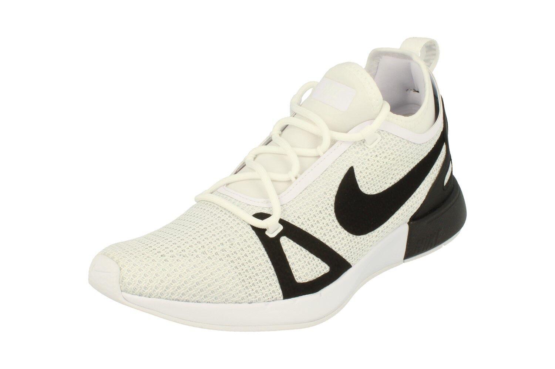 Nike Double Débardeur Chaussure de Course pour Homme 918228 Baskets 102