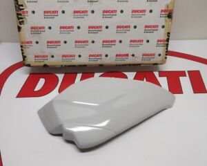 Ducati-rh-right-hand-lower-fairing-panel-Multistrada-1000-1100-48031721A