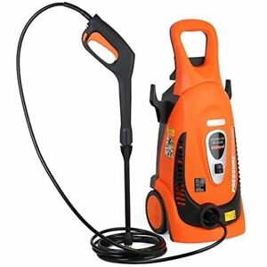 Ivation-2200-PSI-3200-IPB-High-Power-Electric-Pressure-Washer-1-8-GPM