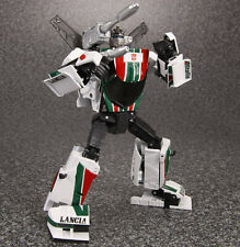 DETAILS STICKER SET FOR MP20 Wheeljack NEW