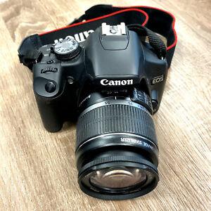 Canon-EOS-500D-mit-Objektiv-18-55mm-mit-Koffer