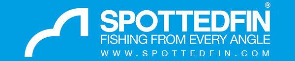 spottedfin