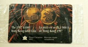 1998-Royal-Canadian-Mint-Calling-Card-Sealed-3512