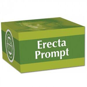 ERECTA-PROMPT-CREAM-Erection-Enhancer-GET-A-HARD-ON-FAST