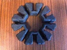 Ruckdämpfer Gummi Gummis Ruckdämpfergummis Ruckdämpfergummi Kawasaki Z 250 C