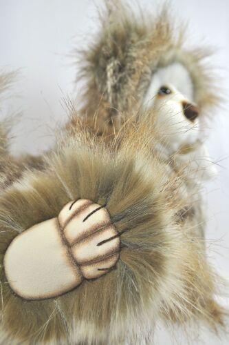 Sophie Bear-Sewing Craft Pattern-artiste articulé Bear Pattern