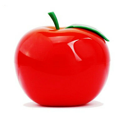 [TONYMOLY]  Red Apple Hand  Cream   /  30g