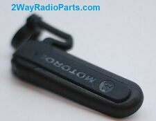 Motorola Xts5000 Xts2500 Heavy Duty Dust Cover Assembly Dont Loose It Again