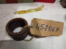 Manicotto scorrevole ingranaggio cambio Fiat 241TN o 241 TN