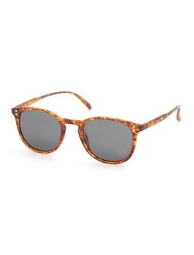 MasterDis c3 Lunettes de soleil Rimini Amber Grey Polarisé Unisexe sunglasses