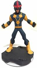 Disney Infinity 2.0 NOVA Marvel Super Heroes