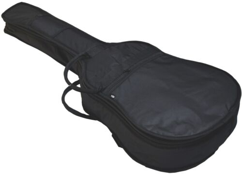 E-Gitarrentasche-TA Nr.80-Rucksackgarnitur-Notenfach-Gitarrengurt// Band!n