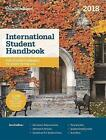 International Student Handbook: 2018 by The College Board (Paperback, 2017)