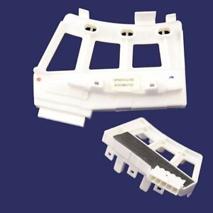 Elegant Lg Washer Hall Sensor