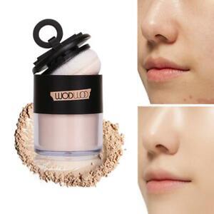 Mushroom-Powder-Air-Cushion-Mushroom-Head-Loose-Powder-Honey-Powder-Makeup-Powde