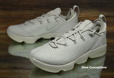 db23ca3d94db1 item 5 Nike Lebron XIV Low Light Bone 878636-004 Basketball Shoes Men s  Multi Size -Nike Lebron XIV Low Light Bone 878636-004 Basketball Shoes  Men s Multi ...