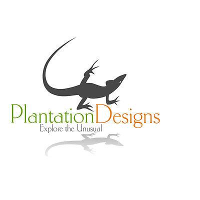 plantationdesigns