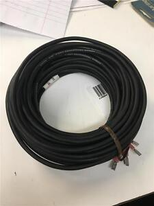 Details about Airmar 20 Foot C9 Boat Transducer Cable