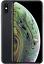 Apple-iPhone-XS-256GB-Ohne-Simlock-Space-Grau-SIMLOCKFREI-WOW-OHNE-VERTRAG Indexbild 1