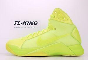 2016-Nike-Hyperdunk-08-Kobe-Bryant-Beijing-Olympics-Volt-820321-700-Msrp-150-BM