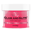 Glam-and-Glits-Ombre-Acrylic-Marble-Nail-Powder-BLEND-Collection-Vol-1-2oz-Jar thumbnail 26