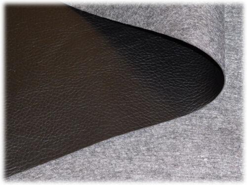 0,5m Sparpaket Cadmium freies PR Kunstleder //Preis pro lfm 9,30€