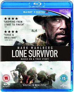Lone-Survivor-Blu-ray-2013-DVD-Region-2