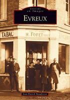 Evreux Beaufreton Jean-patrick Neuf Livre
