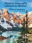 Physical Geography : A Landscape Appreciation by Darrel Hess and Dennis G. Tasa (2013, Spiral, Lab Manual)