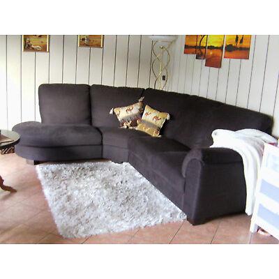 Gebrauchte Designermöbel von Top-Marken | eBay Events