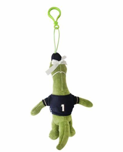 KBO NC Dinos Mascot Sseri Swole Daddy Doll NC Dinos Goods