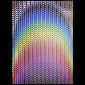 Blotter-art-Double-Rainbow-Rafti