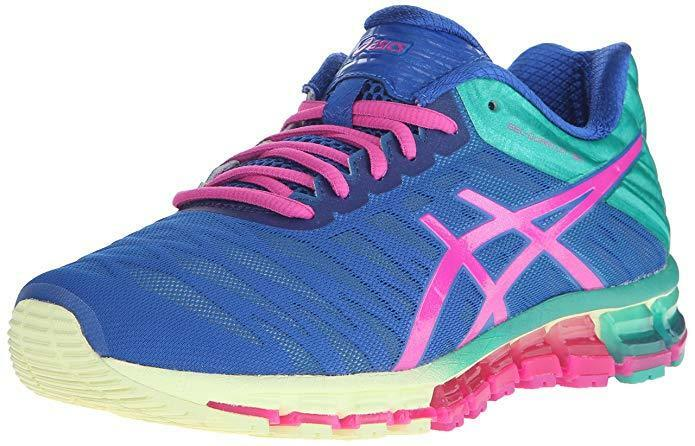 Women's Asics Gel Quantum 180 shoes 9.5B--BRAND NEW, NEVER WORN, TAGS ATTACHED
