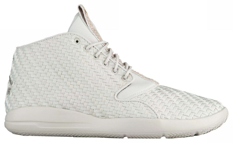 Nike air jordan luce eclissi ohukka uomini scarpe luce jordan ossa 881453-015 b 592e72