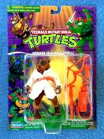 "Playmates Teenage Mutant Ninja Turtle Bebop 5"" - 043377050001 Toys"