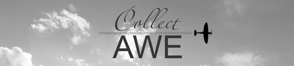 collectawe