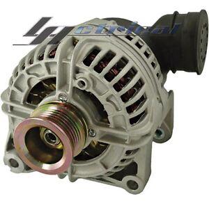 Replacement Parts Alternators Alternator for 2001-2006 BMW 330Ci