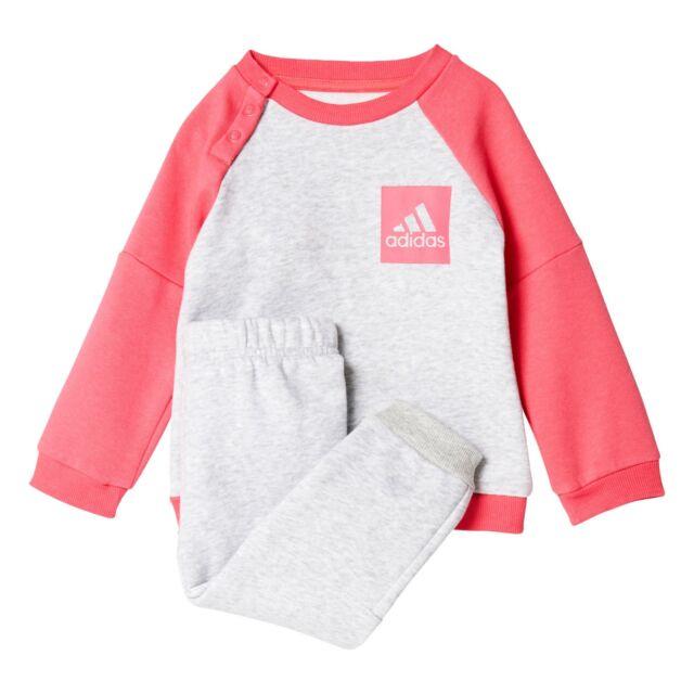 adidas Kids Toddler Infant Baby Tracksuit Star Wars Originals Firebird Girls Boy