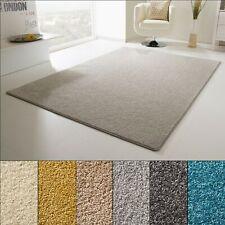 Designer Teppich Modern Cambridge - in 6 aktuellen Farben