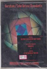 Gerstein / Sshe Retina Stimulants - harakiri for...mini CD