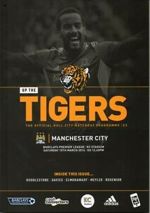HULL-v-MAN-CITY-2013-14-MINT-PROGRAMME-MANCHESTER