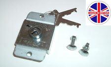 NEW GARAGE DOOR parts spares GARADOR ZA Cabinet Lock