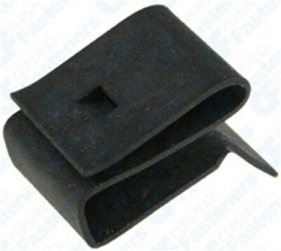 50 Grille To Panel Shroud Retainers GM 20514862 Clipsandfasteners Inc