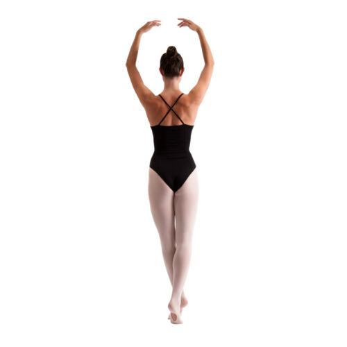 Silky Dance Convertible Ballet tights 40 Adults 60 Denier Children