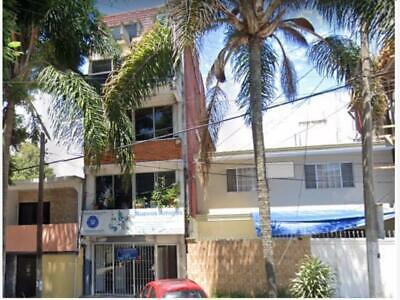 Departamento en Renta en Xalapa Enríquez Centro